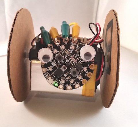 robot-circuit-playground